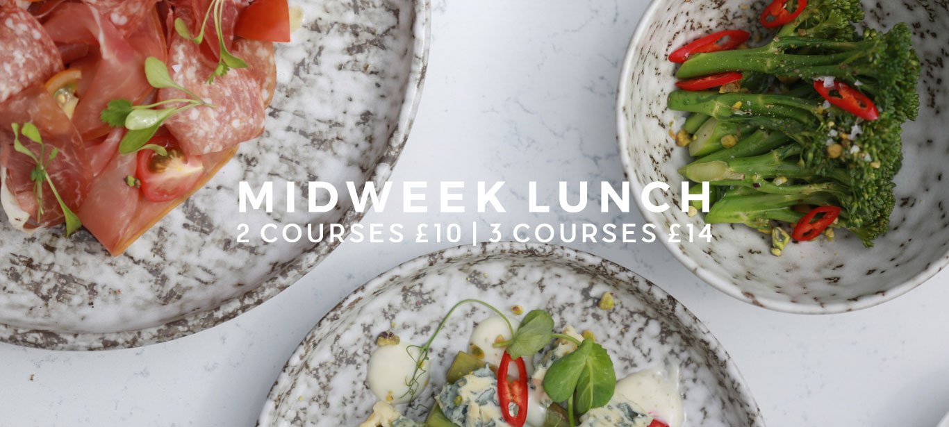 Modweek-Lunch-1366x615.jpg