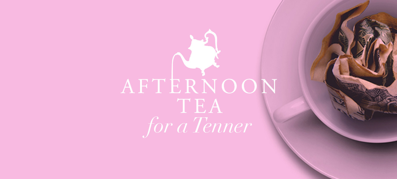 Afternoon_Tea_1366x615.jpg