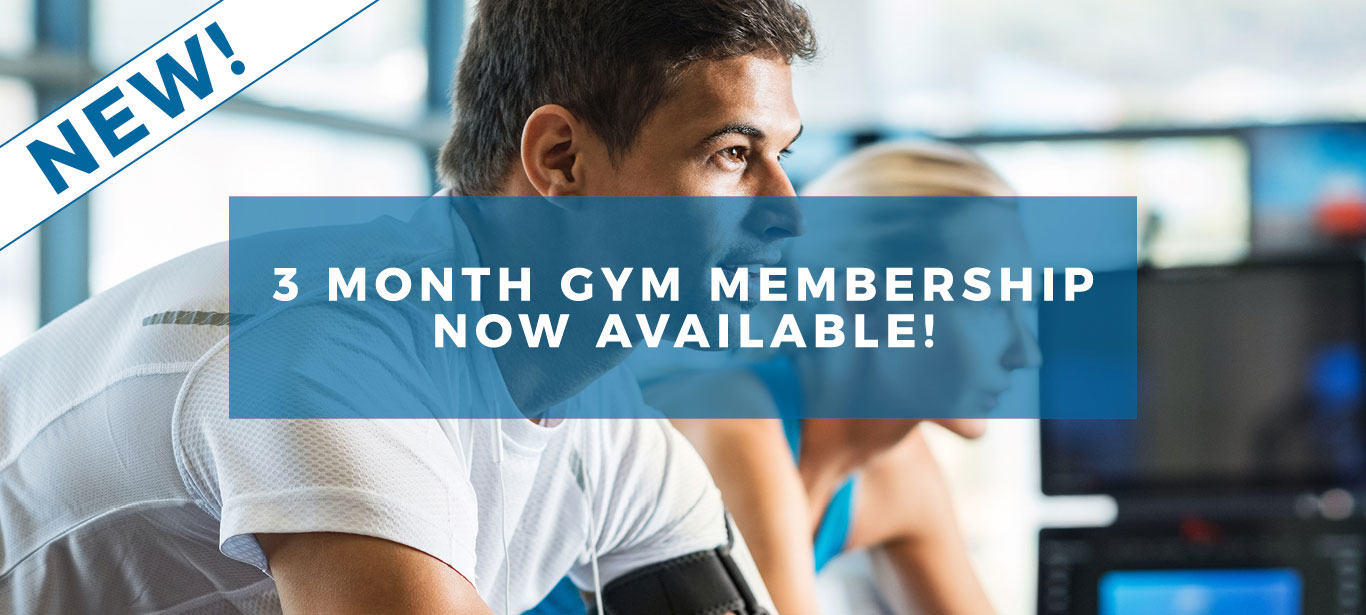 Leisure-3-Month-Membership-No-Price-1366x615.jpg