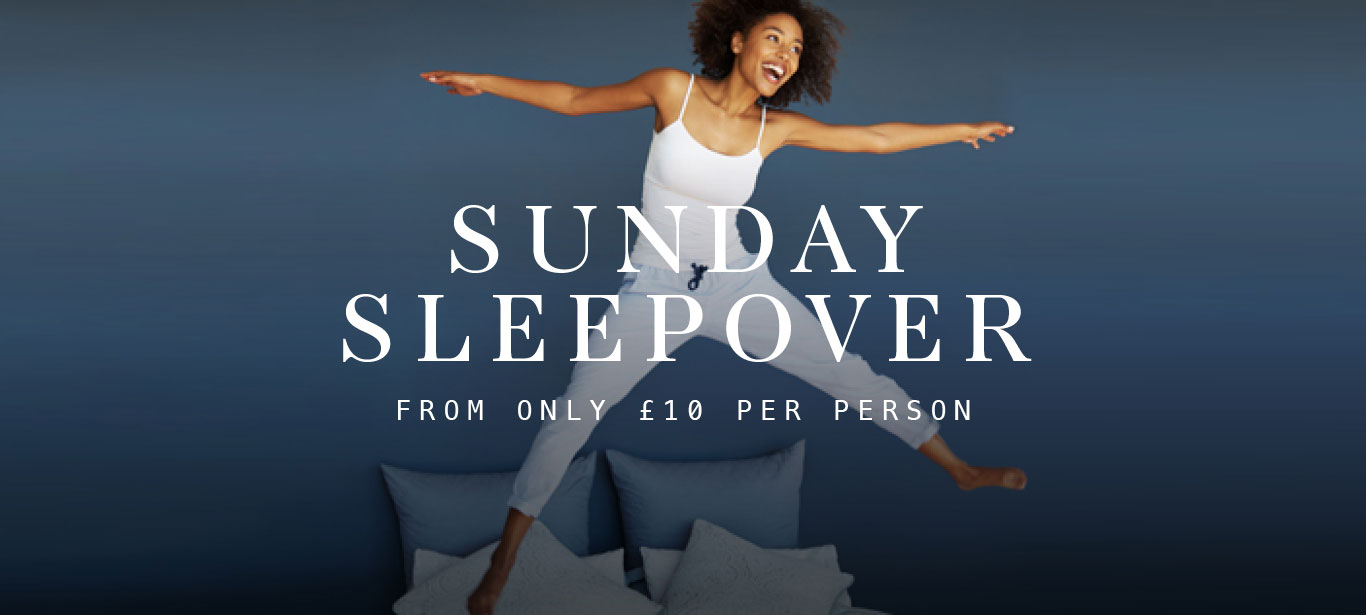 Sunday-Sleepover_1366x615.jpg