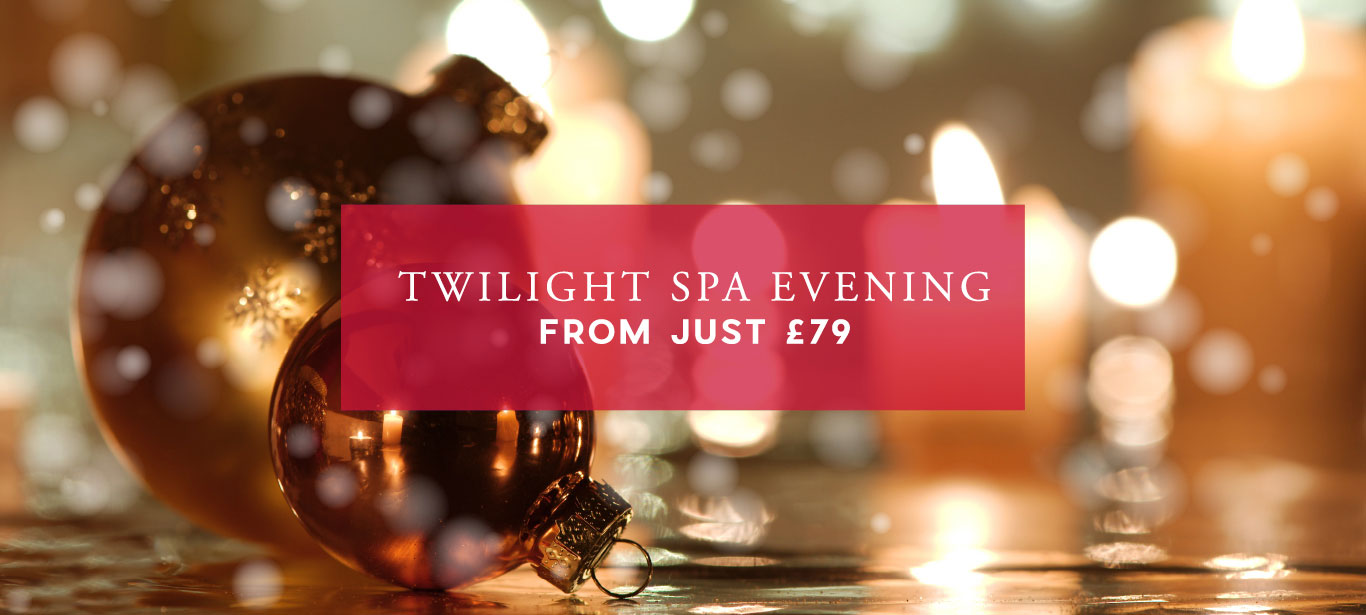 Twilight-Spa-Evening_1366x615.jpg