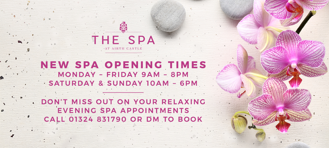 Spa_Opening_Times_Web_Banner.jpg